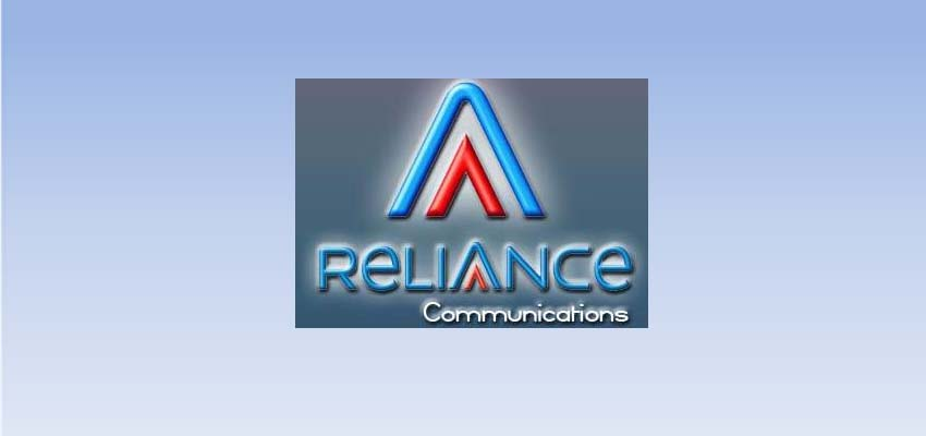 Reliance Logo Wallpapers | www.imgkid.com - The Image Kid ...